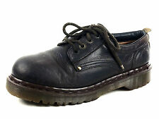 Dr. Martens 8323 Brown Oxford Shoe Made in England Men's Size.US.9.5 UK.9
