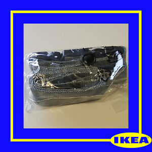 130633 IKEA High Chair Replacement Strap / Belt ONLY for Antilop - New