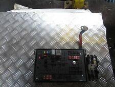 CEI CASA servizio di utilità taglio piccolo barile FUSIBILI CME 60a-100a BS 88 TESTATO