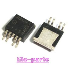5 PCs BTS425L1 TO-263 BTS425 Smart Bankettneigung am Hochrand Power Switch