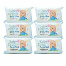 Baby Wipes Creams Amp Cotton Wool For Sale Ebay