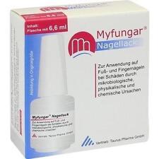 MYFUNGAR Nagellack 6.6 ml