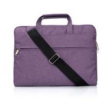 "For 11"" 13"" 15"" Notebook Laptop Carrying Bag MacBook Acer Lenovo Messenger Case"