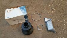 Peugeot Boxer Fiat Ducato 240 230 230L & Relay Inner CV Boot Kit