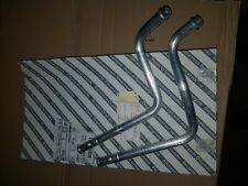 S.N 46770758 GENUINE NEW HEATER REPAIR KIT FOR FIAT MAREA GAMMA'99!!