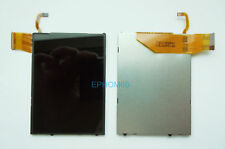LCD Screen Display for Canon PowerShot IXUS125HS ELPH110HS IXY220F + Backlight