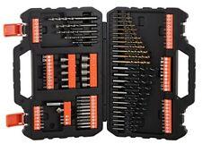 Ultimi pezzi Black & Decker A7200-xj 5035048087275