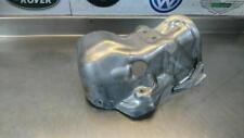 SKODA RAPID SPACEBACK 2012- 1.2 Exhaust Heat Shield Cover