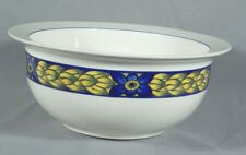 "ROYAL COPENHAGEN BLUE PHEASANT LARGE 9-3/4"" ROUND TUREEN BOWL 1737-177"