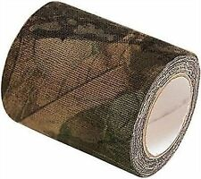 Allen Camo Tape Mossy Oak Breakup 23a