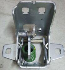 Brand New Mopar OEM Right Door Half Hinge 55276416AA