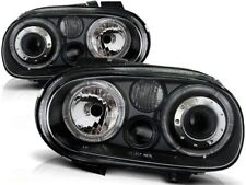 FAROS LPVW70 VW GOLF IV 1997 1998 1999 2000 2001 2002 2003