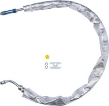 Power Steering Pressure Line Hose Assembly-Pressure Line Assembly Gates 359090