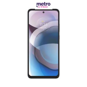 Motorola One 5G Ace 128 GB 6GB RAM (MetroPCS/MetrobyT-Mobile) Only