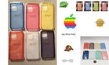 Cover Custodia Iphone Apple 6,7,8,X,XR,XS,SE,11,12,PRO,MAX,MINI,PLUS Originale