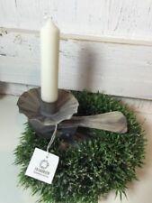 Ib Laursen einarmige Deko-Kerzenständer & -Teelichthalter im Landhaus-Stil