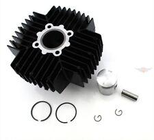 Puch Monza Racing  Pionier 5,5 PS Zylinder Moped Mokick 40mm Tuning Satz NEU