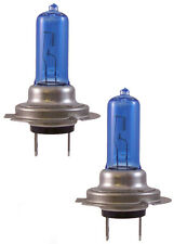 CIPA Evo Spectras Xenon H7 Ultra White Headlight Halogen Bulb (Pair) 93366