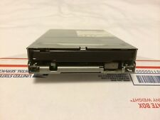 "TEAC FD-235HG 1.44MB 3.5"" Floppy Drive with No Bezel"