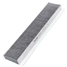 Crosland Pollen / Cabin Filter - Jaguar X-Type & Ford Mondeo MK3 Inc Sal Est