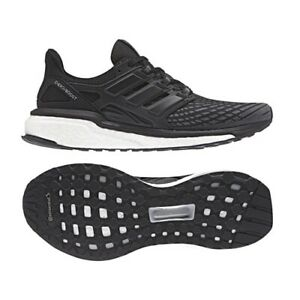 Adidas Energy Boost W 37 1/3-40 Femmes Course Neutre Courant Stretchweb Neuf