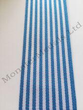 UN United Nations Korea Full Size Medal Ribbon Choice Listing