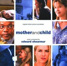 Mother and Child: Original Motion Picture Soundtrack, New Music