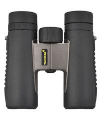10x26 Bak4 Black Roof Binoculars Fernglas Jumelles Scope Telescope brand new