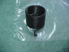 Suzuki AS50 TS50 TM75 TS75 Kicker Spring B2 09448-38002 50 75 AS TS TM