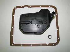 GM 4L60E Automatic Transmission Filter Kit 1998 - On