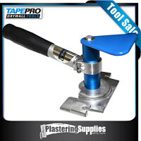TapePro Shorty Flat Finishing Mud Box Handle FH-S