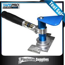 TapePro Shorty Flat Finishing Mud Box Handle FH-S