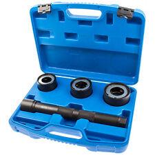 Spurstange Gelenk Werkzeug Abzieher Axialgelenk Spurstangenkopf Axialspurstangen