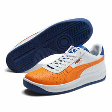 PUMA Men's GV Special + ColorBlock Sneakers