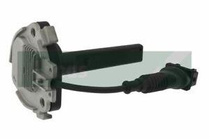 Engine Oil Level Sensor FOR BMW E36 M3 3.2 95->99 S50B32 326S1 Petrol 321 Lucas