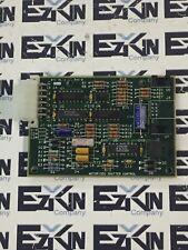 Ncr Motorised Shutter Control Pn 445 0612732