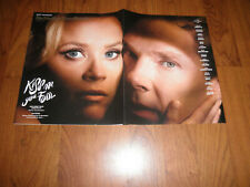 REESE WITHERSPOON_BENEDICT CUMBERPATCH_New York Times Special Magazine 2014