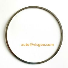 Holset HE400VG VGT Outer Ring Outside Ring for Volvo D13 3791465