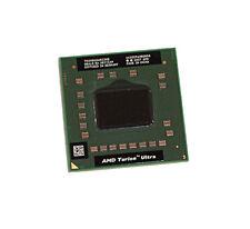 AMD TMZM 84DAM23GG Turion X2 Ultra ZM-84 2.3GHz Socket S1 (S1g2) processeur