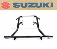 Suzuki Front Bumper Frame Guard Grip LTA450 LTA500 LTA750 (See Notes) #K189