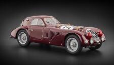 1:18 CMC Alfa Romeo 8C 2900B #19 1938 Le Mans Sommer / Biondetti  M-111