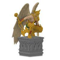 Schleich DC Comics Hawkman Comicfigur Comic Superheldin Spielfigur Spielzeug