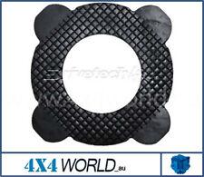 For Toyota Landcruiser FJ80 FZJ80 Series Diff Rear - Clutch Plate LSD (2)
