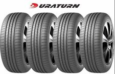 Set 4 pneumatici estivi 195 60 15 88H M+S Duraturn Mozzo S gomme nuove offerta