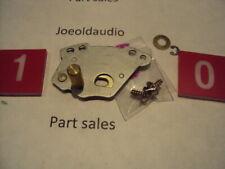 Technics SL-1200MK2 Original Tonearm Parts. Tested. Parting Out SL-1200MK2