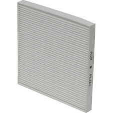 7 BRAND NEW CABIN AIR FILTER 1052 FIT 88970273 Tacoma Vibe Dart