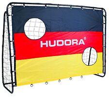 HUDORA Fußballtor Match D 76999