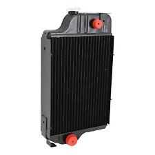 Radiator Fits John Deere 840 940 1040 1140 1550 1750 1850 2040 2150 Oe Al39290