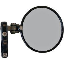 Miroirs Puig pour motocyclette
