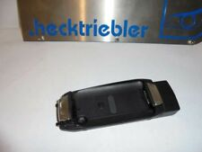 Original BMW Snap-in Adapter / iPhone 3G alle BMW Modelle ab Bj. 05